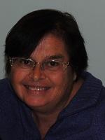 Elvira Immacolata Locuratolo