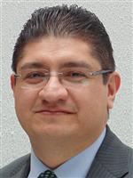 Marco Antonio Moreno-Ibarra