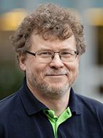 John Krogstie