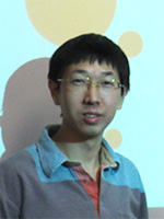 Po-Keng Cheng