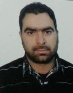 Mudasir Khazer Rather