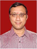 Veeraraghavan Jagannathan