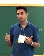 Felipe Becker Nunes