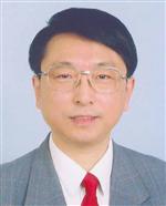 Yu-Jin Zhang
