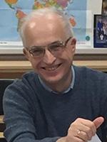 Viktor Freiman