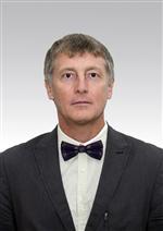Dmitry A. Zaitsev