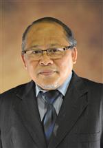 Md. Salleh Hj. Hassan