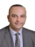 Thamer Al-Rousan