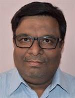 Satyadhyan Chickerur