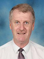 Udo Richard Averweg