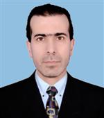 Zahid Ashraf Wani