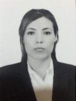 Miriam A. Carlos-Mancilla