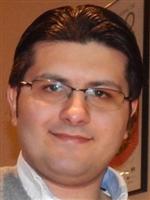 Fadi Amroush