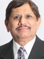 Vasudeva N.R. Murthy