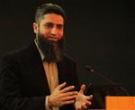 Osman Hasan