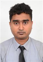 Somnath Chaudhuri
