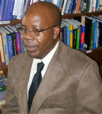 Osarumwense Iguisi