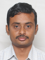 M. Govindarajan