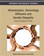 From Drift to Draft: International Institutional Responses to the Global Digital Divide