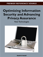 The Integrated Privacy Model: Building a Privacy Model in the Business Processes of the Enterprise