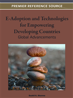 E-Assessment as a Driver for Cultural Change in Network-Centric Learning