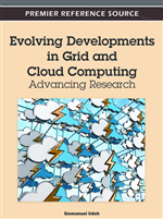 G2G: A Meta-Grid Framework for the Convergence of P2P and Grids