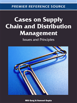 Petroleum Supply Chain Network Design: A Case Analysis from Oman