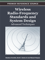 System Design Perspective: WiMAX Standards and IEEE 802.16j Based Multihop WiMAX
