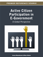 Social Networks, Civic Participation, and Young People: A Literature Review and Summary of the Educational Challenges