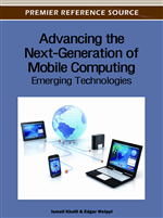 A CASE Tool for Java Mobile Computing Applications