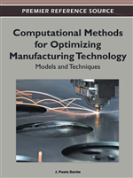 Computational Techniques in Statistical Analysis and Exploitation of CNC Machining Experimental Data