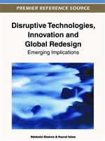 How Firms Deal with Discontinuous Innovation: An Empirical Analysis