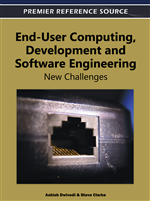 Mutual Development: The Software Engineering Context of End-User Development