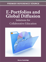 Current ePortfolio Practice in Australia