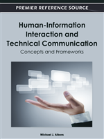 How People Approach Technology-Based Interactions