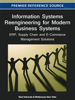 Assessing Workflow Ability of ERP and WfM Systems for Implementing Business Processes