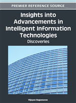 Insights into Advancements in Intelligent Information Technologies: Discoveries