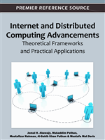 Enhancement of e-Learning Systems and Methodologies through Advancements in Distributed Computing Technologies