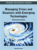 Factors that Influence Crisis Managers and their Decision-Making Ability during Extreme Events
