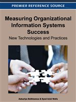 Evolutional Patterns of Intranet Applications: Organizational Issues and Information Systems Success