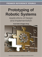 Prototyping Robotic Systems: Methodology and Case Studies