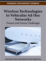 Experience Developing a Vehicular Network Based on Heterogeneous Communication Technologies