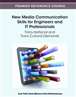 Linguistic and Cultural Skills for Communication in Global Workplaces of the 21st Century