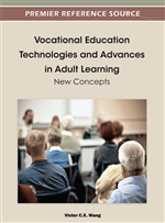 Learning in 2010: Instructional Challenges for Adult Career and Technical Education