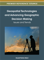 The Use of Geospatial Technology in Disaster Management