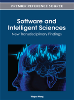 Convergence of Software Science and Computational Intelligence: A New Transdisciplinary Research Field