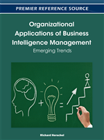 Business Plus Intelligence Plus Technology Equals Business Intelligence