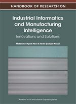 Fundamentals of Industrial Informatics and Communication Technologies