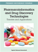 Pharmacoinformatics: Advanced Information Systems for Improved Pharmaceutical Care