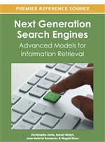 A Framework for Evaluating the Retrieval Effectiveness of Search Engines